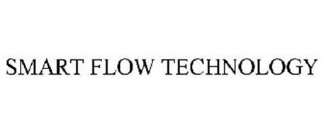 SMART FLOW TECHNOLOGY