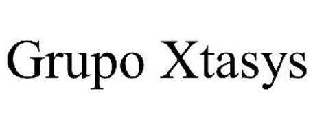 GRUPO XTASYS