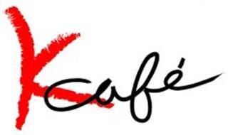 K CAFÉ