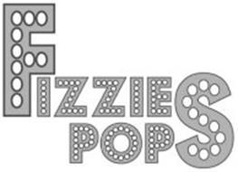 FIZZIES POPS