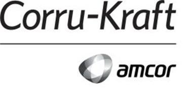 CORRU-KRAFT AMCOR