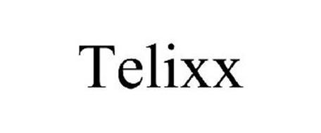 TELIXX