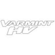 VARMINT HV