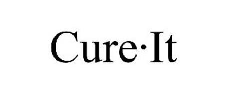 CURE·IT