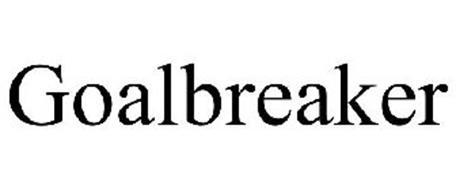 GOALBREAKER