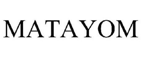 MATAYOM