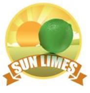 SUN LIMES