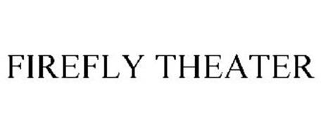 FIREFLY THEATER