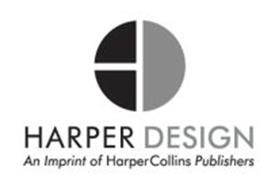 HARPER DESIGN AN IMPRINT OF HARPERCOLLINS PUBLISHERS