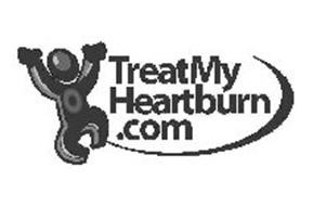 TREATMY HEARTBURN .COM