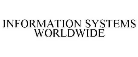 INFORMATION SYSTEMS WORLDWIDE