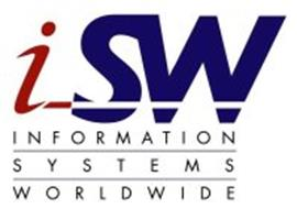 I_SW INFORMATION SYSTEMS WORLDWIDE
