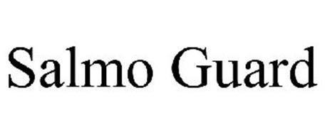 SALMO GUARD