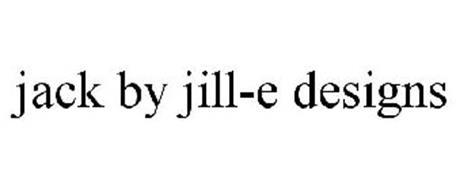 JACK BY JILL-E DESIGNS