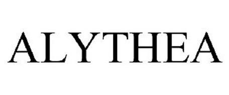 ALYTHEA