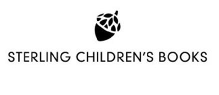 STERLING CHILDREN'S BOOKS