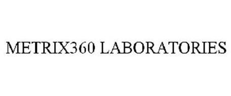 METRIX360 LABORATORIES