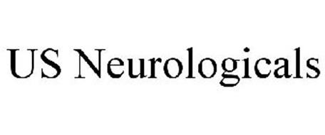 US NEUROLOGICALS