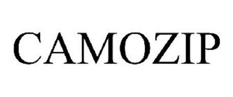 CAMOZIP