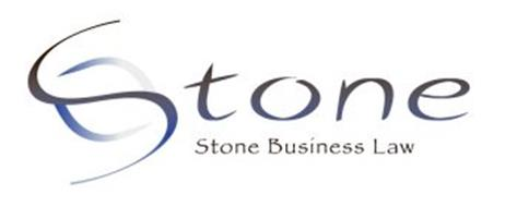 STONE STONE BUSINESS LAW