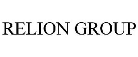 RELION GROUP