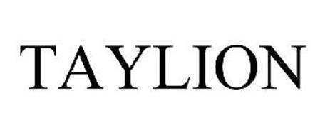 TAYLION