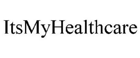 ITSMYHEALTHCARE