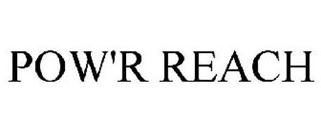 POW'R REACH