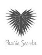 PASION SECRETA