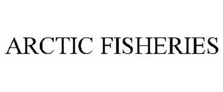 ARCTIC FISHERIES
