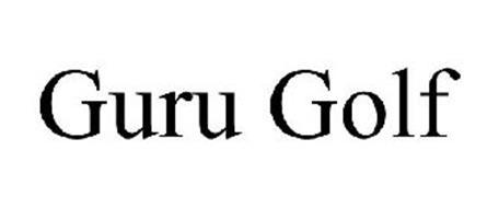 GURU GOLF