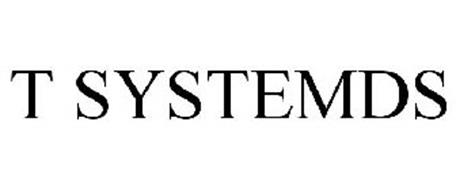 T SYSTEMDS