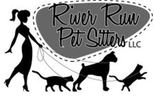 RIVER RUN PET SITTERS LLC