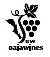BW BAIAWINES