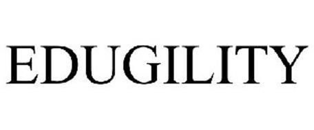 EDUGILITY