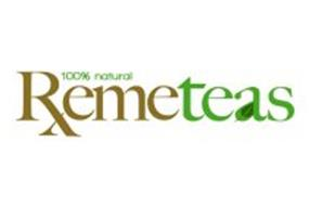 RXEMETEAS