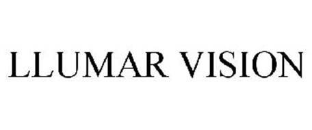LLUMAR VISION