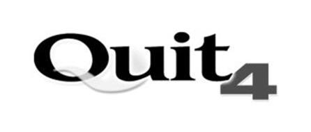 QUIT4