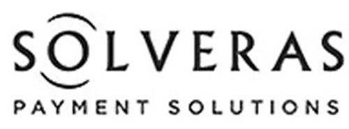 SOLVERAS PAYMENT SOLUTIONS
