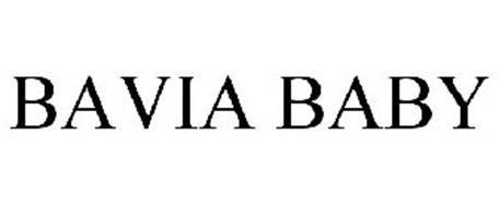 BAVIA BABY