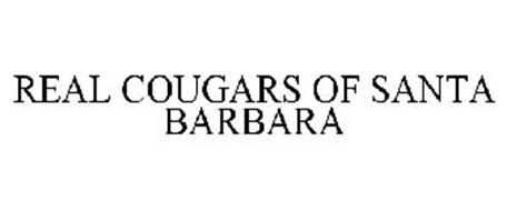 REAL COUGARS OF SANTA BARBARA