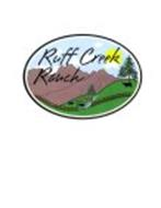 RUFF CREEK RANCH