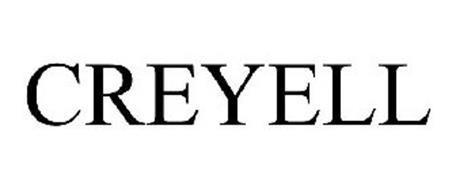 CREYELL