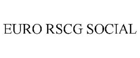 EURO RSCG SOCIAL