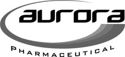 AURORA PHARMACEUTICAL