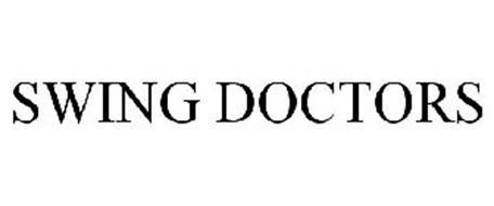 SWING DOCTORS