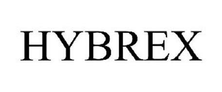 HYBREX