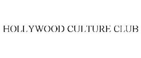 HOLLYWOOD CULTURE CLUB