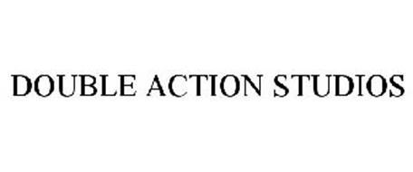 DOUBLE ACTION STUDIOS