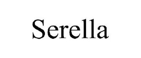 SERELLA